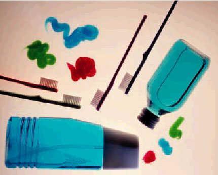 Colutorios, enjuagues y elixires bucales  Higiene completa