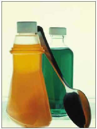 remedio para ataque de tos en niños