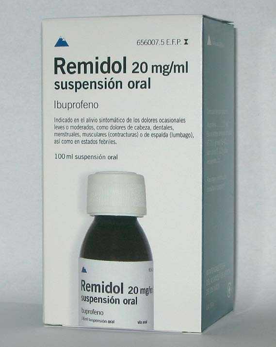 medicamentos para la próstata teva 20