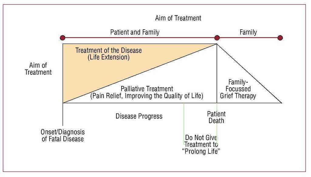 End-Stage Heart Disease in the Elderly | Revista Española de