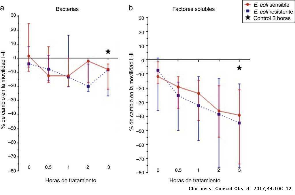 dieta acelerar metabolismo pdf se explica
