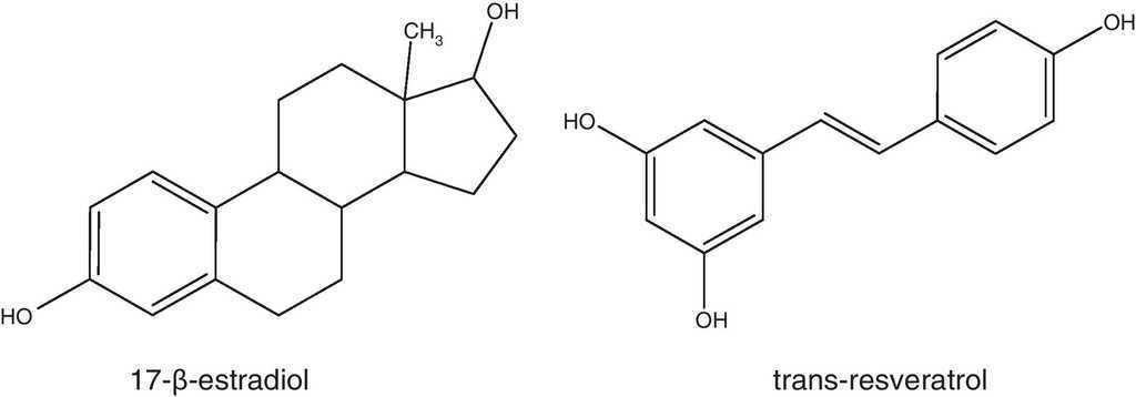 Resveratrol: distribución, propiedades y perspectivas