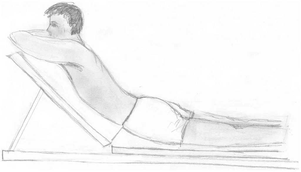 Evidencia en el manejo del dolor de espalda crónico con el método ...