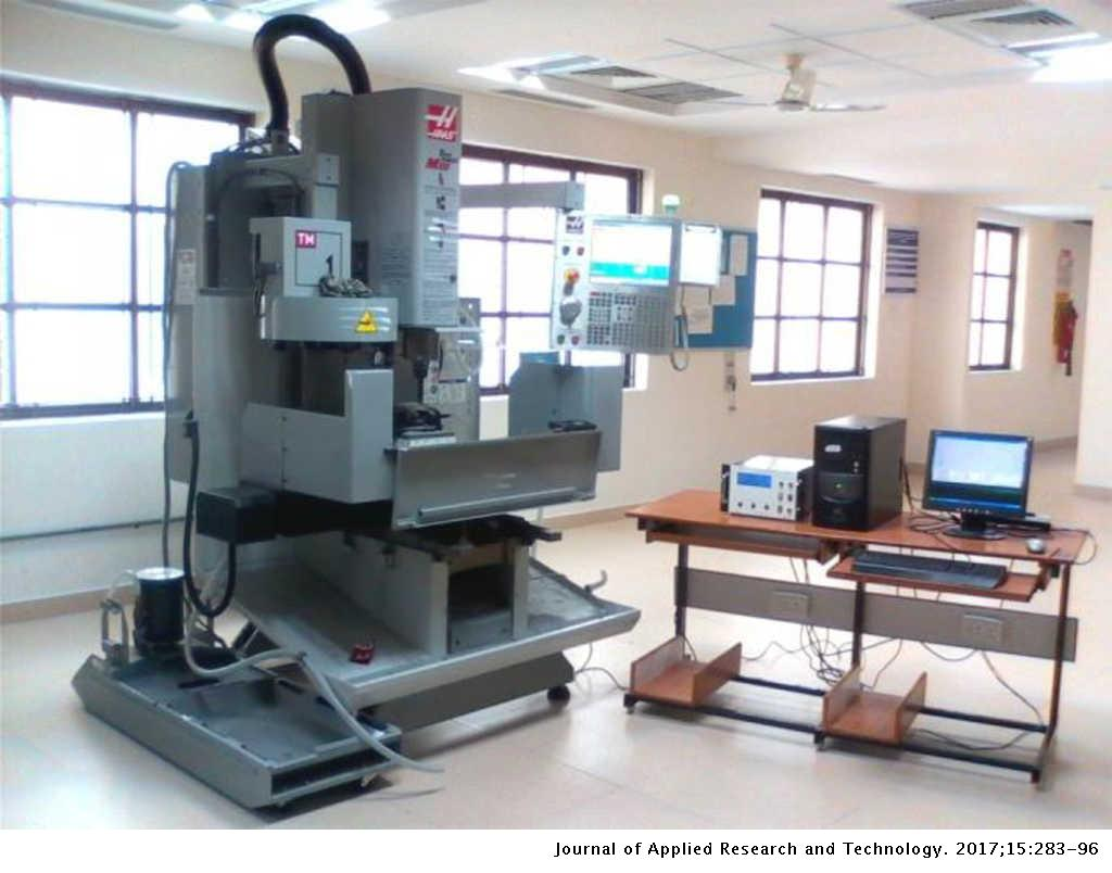 Assessment of cutting force and surface roughness in LM6/SiCp using