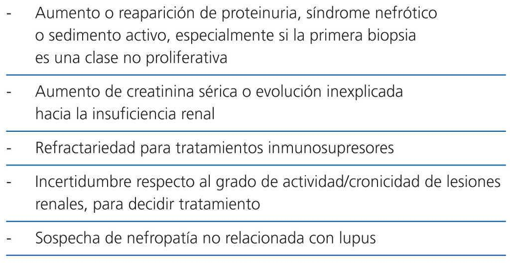 diagnóstico diferencial alcohólico para la nefropatía diabética