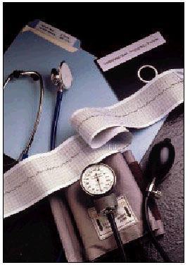 beta adrenoblokatorius nuo hipertenzijos ir diuretikas