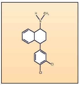 Recaptacion de serotonina definicion