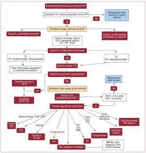 Lo que debes hacer para averiguar sobre alta presión sanguínea Antes de que te quedes atrás