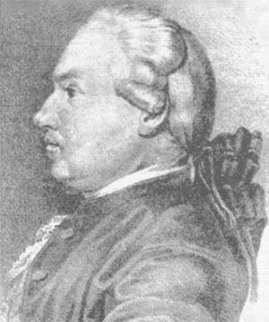 Joseph Plenck fue un destacado cirujano austriaco que publicó en 1776 uno de los primeros tratados independientes de enfermedades cutáneas. Su novedosa manera de sistematizar las dermatosis, al modo de las clasificaciones de los botánicos, lo hace merecedor de Figurar desde entonces como uno de los precursores de la Dermatología y viene a certificar el parentesco de viejo de la Dermatología y la Cirugía, aun antes de la unión de los estudios de Medicina y Cirugía.