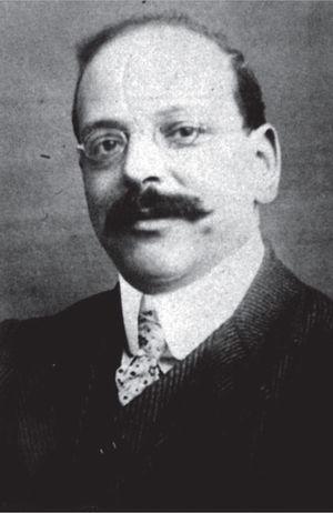 Jaime Costa (1860–1909).