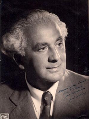 Fritz Feigl (1891–1971).