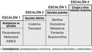Pancreatitis cronica causas