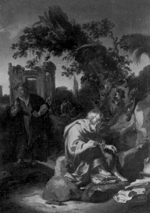 Hipócrates de Cos.
