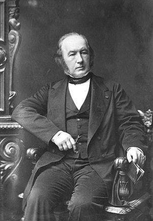 Claude Bernard (1813-1878) se le considera el padre de la medicina experimental.