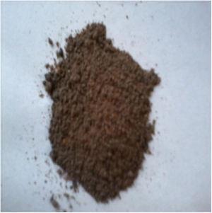 Palm kernel shell ash (PKSA).