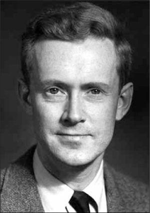 E. M. Purcell. http://www.nobelprize.org/nobel_prizes/physics/laureates/1952/purcell.html.