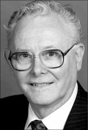 Sir Peter Mansfield http://www.nobelprize.org/nobel_prizes/medicine/laureates/2003/mansfield.html