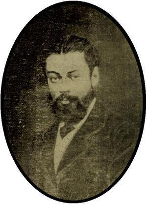 Dr. Ramón F. Pacheco Rodríguez, creador del Hospital de Maternidad e Infancia5.
