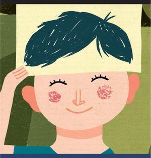 Dermatomiositis juvenil asociacion espanola de pediatria