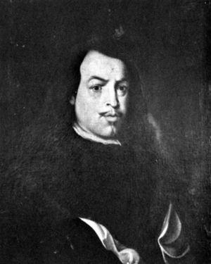 Luis de Unzaga y Amézaga, Gobernador de Cuba de 1782 a 1785. Imagen tomada de: https://www.knowlouisiana.org/entry/luis-unzaga-y-amezaga/.