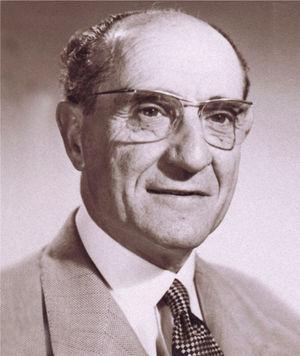 Miquel Ramis i Matas (Barcelona, 1896-1975).