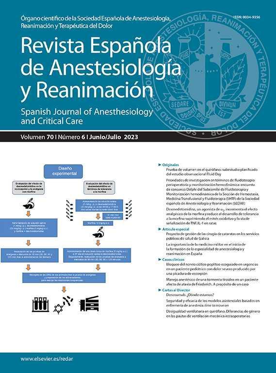 hematoma subdural infectado