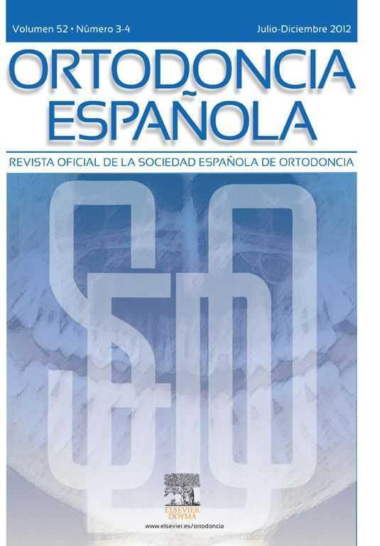 Ortodoncia Española