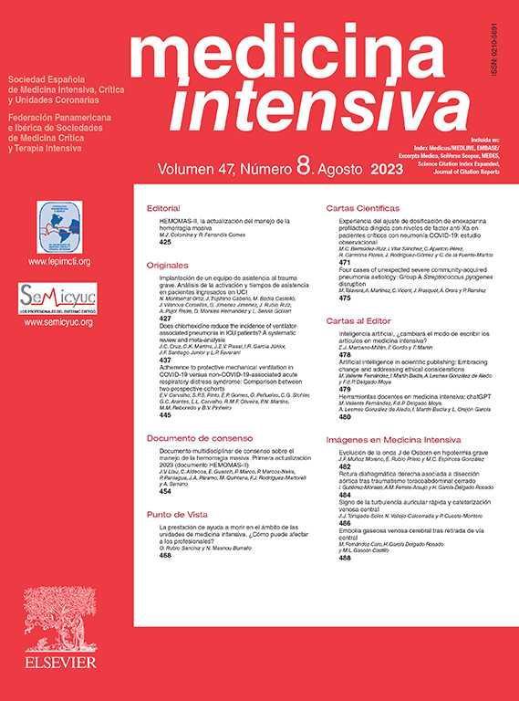 www.medintensiva.org