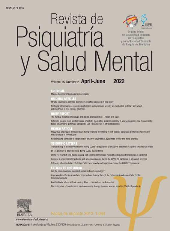 What Is The Dsm V Definition Of Psychopathology Bipolar Disorders